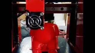 Pxmalion Ant Mini 3D Printer wow3dprinter.com