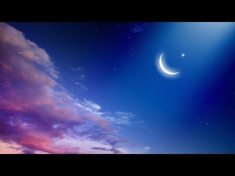 Música Para Dormir Y Aliviar El Estrés - Relajación, Calmar La Mente