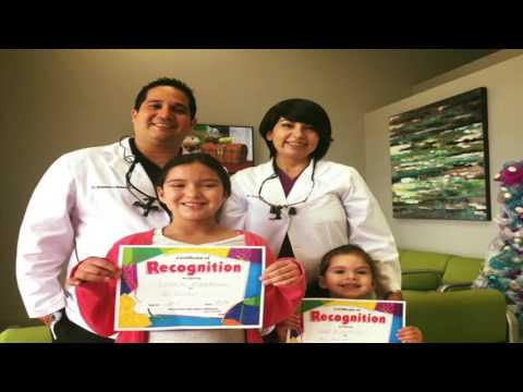 The Best Family Dentists in Brownsville Tx