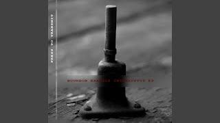Bourbon Barrels Interruptus (Oordrop Remix)