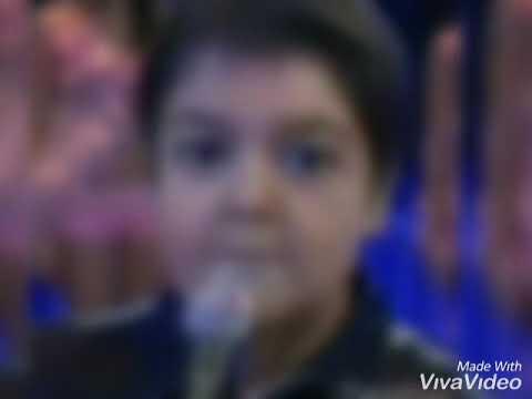 Mário Fontes - Olokinho Meu (Musica Versão 1)