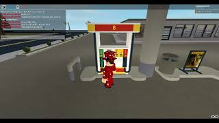 How to take screenshots Fast in Roblox! (PC ONLY)