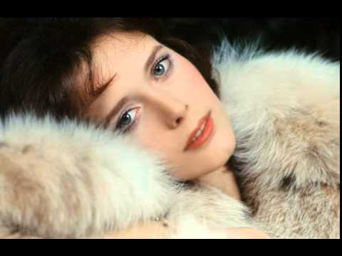 Emmanuelle ii 1975 full movie in english - 3 2