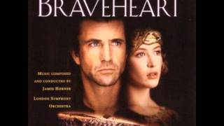 Braveheart - Main Theme