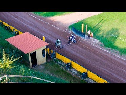 Slangerup Speedway Klub