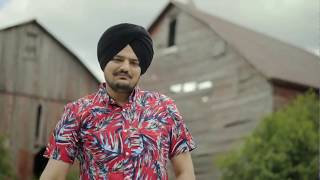 Sidhu Moosewala - Dollar WhatsApp Status  Latest Punjabi Song WhatsApp Status 2018  Yoesma Nisha
