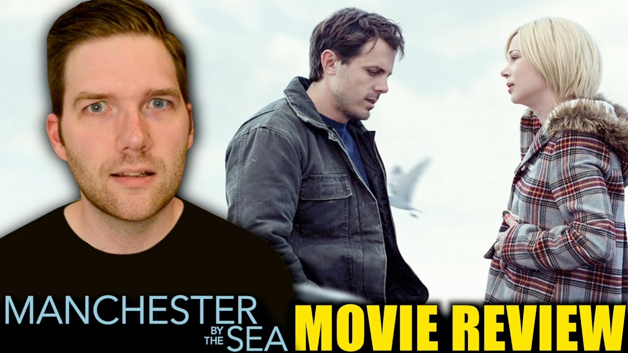 Manchester by the Sea – Movie Review