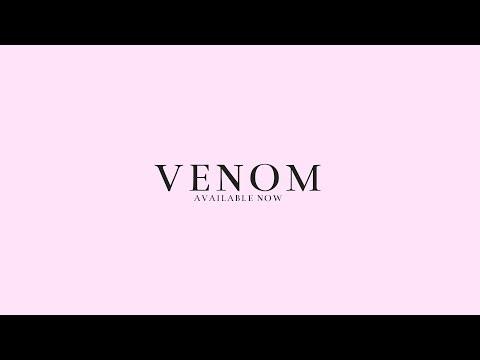 Icon For Hire – Venom