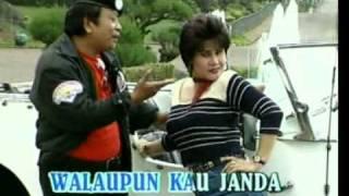 Download Gadis Atau Janda