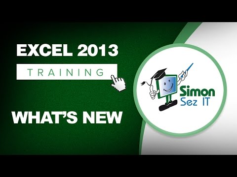 Excel 2016 Tutorial A Comprehensive Guide On Excel For Anyone From Youtube - Free mp3 Music Download