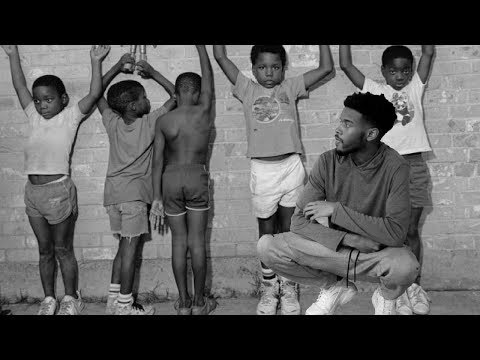 Nas - NASIR First REACTION/REVIEW