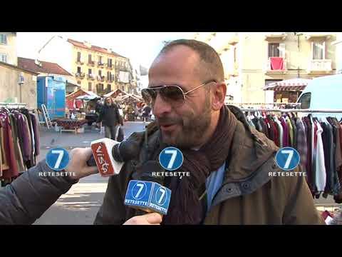 IL CANTO DEGLI ITALIANI DI MAMELI DIVENTA UFFICIALMENTE INNO