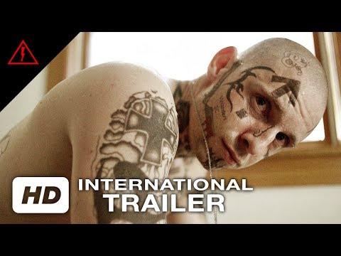 Skin | International Trailer (HD) | Voltage Pictures