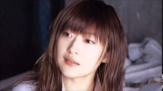 ラジオ「花澤香菜のひとりでできるかな?」にていつも流している小倉唯ちゃんへの愛をまとめたラジオのジングルですが能登麻美子さんが衝撃...
