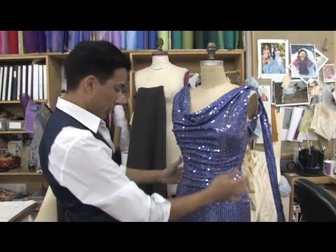 Bianca Del Rio: Hardest Working Costumer in America