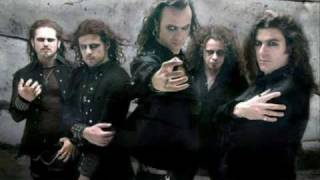 Watch Moonspell Alma Mater video