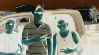 DJ Cintha Boy- Sex , X , Rave