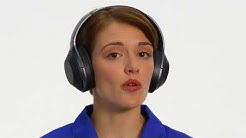 Learn About Sony WH-1000XM2 Premium Wireless Headphones - Best Buy