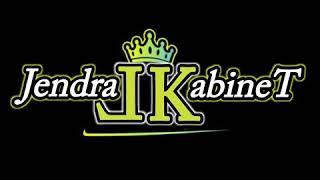 Video DJ AMROY 2 SEPTEMBER 2018 - Mp Club Pekanbaru download MP3, 3GP, MP4, WEBM, AVI, FLV November 2018