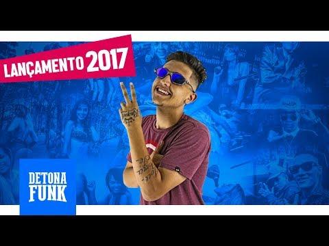 MC Digu - Meiota dos Maloka (Prod. DJ KR3)
