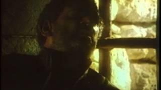 Otello Trailer 1986
