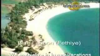 Turkey Vacation Videos