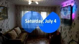 Квартира на ГСБ 41(Чистая продажа! От собственника, без КОМИССИЙ! Продается очень тёплая - комфортная 2 комнатная квартира..., 2015-07-05T20:53:55.000Z)