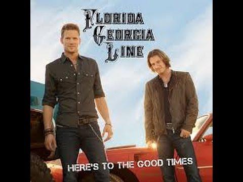Florida Georgia Line Live at The Troubadour Full Concert November 25, 2013