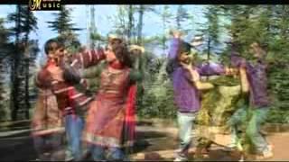 Mathra pahari song***Akshay Kumar Kaushal***_+919817504848***