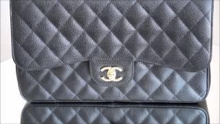 My Top Two Favorite Designer Handbags Thumbnail