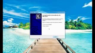 Descargar ultraiso para mac gratis  UltraISO - Descargar