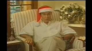 Comercial da Tele Senna com Eduardo Paiva