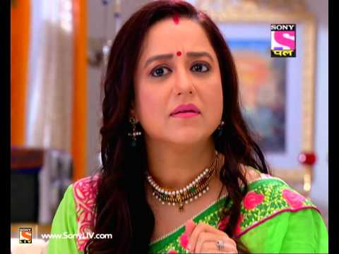 Piya Basanti Re - Episode 1 - 1st September 2014