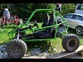 buggy uno 1.4 75 km male szale?stwo full HD