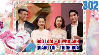 VỢ CHỒNG SON #302 | Thánh Livestream Dương Lâm bị vợ tố KHÓ YÊU KHÓ CHIỀU không thể thanh minh