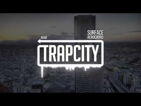 Trap city   surface 2014