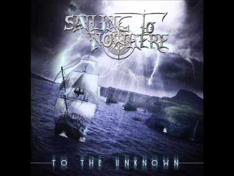 Sailing To Nowhere - Left Outside Alone ( Anastacia COVER)