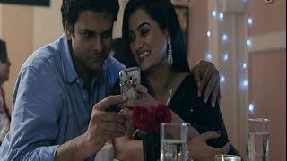 Pyaar Kab Karoge?  | Short Film | By Pratik Kothari & Pprarthi Dholakia - Hindi