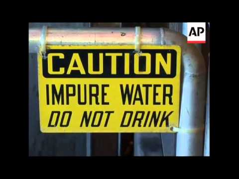 ap-investigation---water-supplies-contaminated-with-drugs