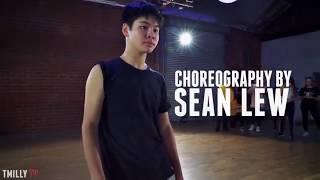 Download lagu Sean Lew Youth Sean Lew Choreography Hostile Edits MP3