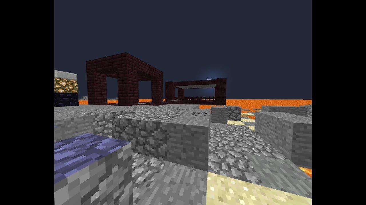 карты на прохождение для minecraft 1 12 2