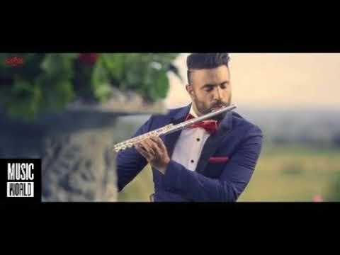 Pyar New Version | Karan Sehmbi,Tanishq Kaur