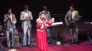 Gurdas Maan Royal Albert Hall Chhalla