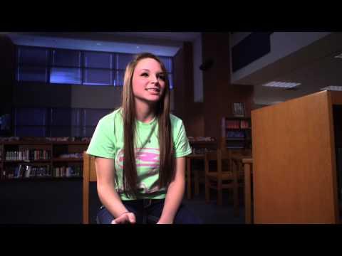 Creek Wood High School Career and Technical Education