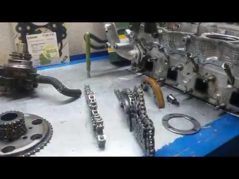 Nissan navara d40 engine problem WATCH THIS SHOCKING????????