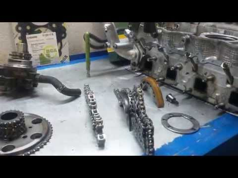 Nissan navara d40 engine problem WATCH THIS SHOCKING????????