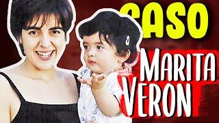 TODO sobre el CASO de MARITA VERON // dinosaur vlogs