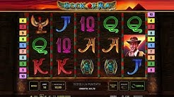 Book of Ra Deluxe Slot Machine 👉 Dove Giocare Online in Italia ✨