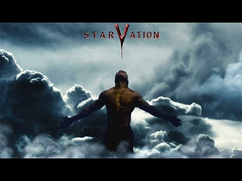 Ace Hood - Mr. Black Man (Starvation 5)