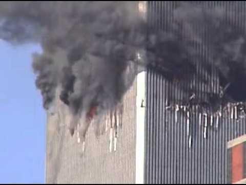 911 eyewitness shares neverseenbefore photos  ABC News